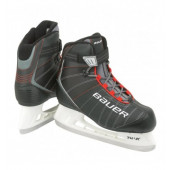 Bauer Reactor Rec ice skate men